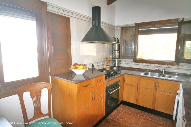 ea_country_finca_house_catral_on_10000m2_plot_7jpg