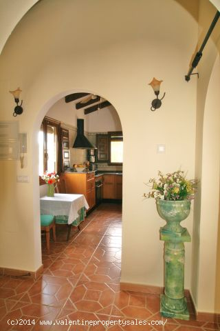 ea_country_finca_house_catral_on_10000m2_plot_8jpg