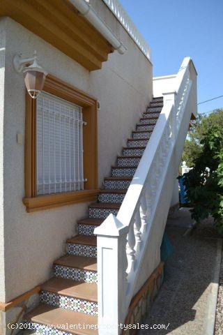 ea_detached_villa_for_sale_el_galan_18_14361990511