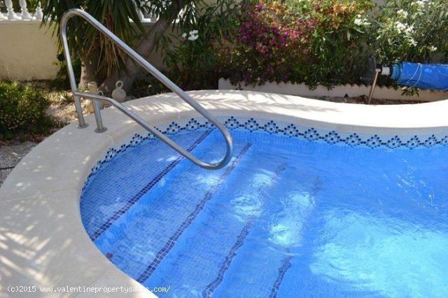 ea_detached_villa_for_sale_el_galan_32_14361990491