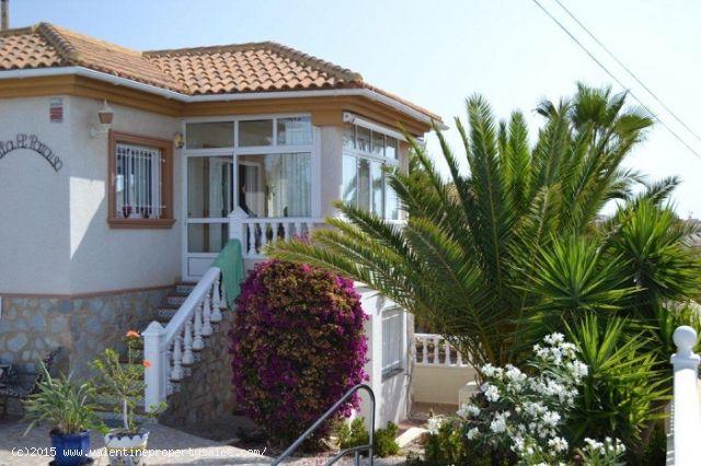 ea_detached_villa_for_sale_el_galan_4_14361997065