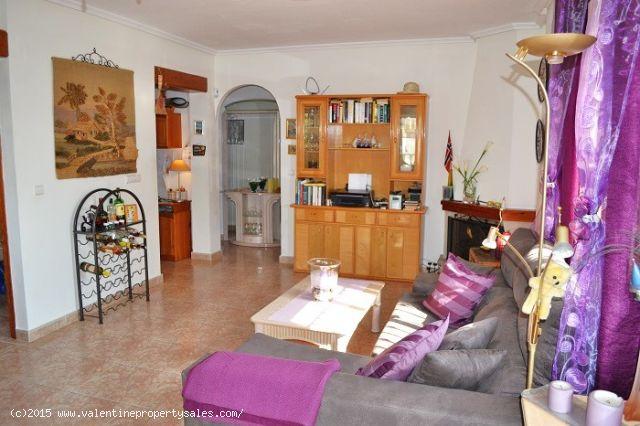 ea_detached_villa_for_sale_el_galan_9ajpg_14428427