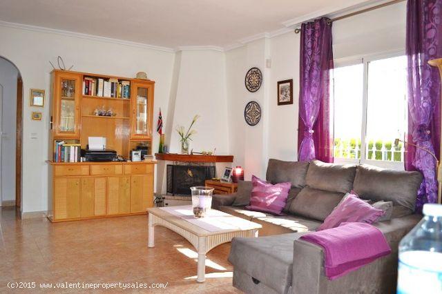 ea_detached_villa_for_sale_el_galan_9bjpg_14428427