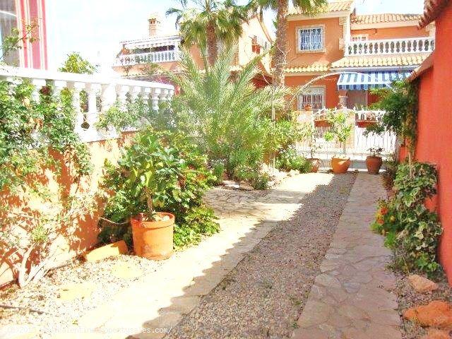 ea_detached_villa_for_sale_playa_flamenca_10_14310