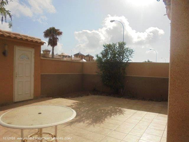 ea_detached_villa_for_sale_playa_flamenca_10_14702