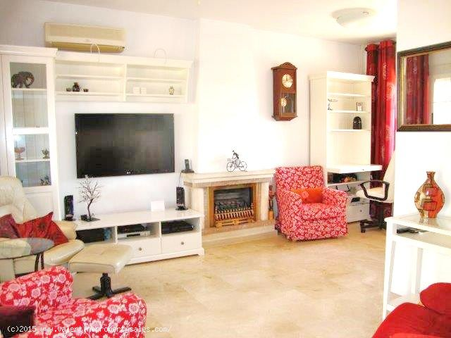 ea_detached_villa_for_sale_playa_flamenca_11_14310