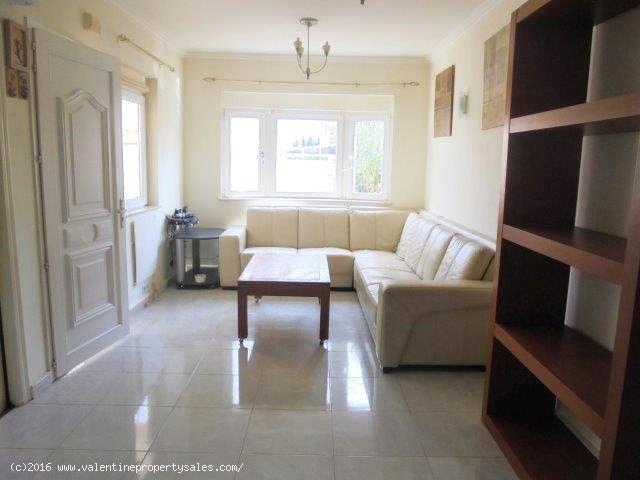 ea_detached_villa_for_sale_playa_flamenca_11_14702