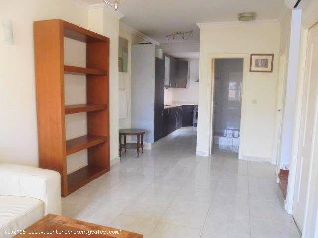 ea_detached_villa_for_sale_playa_flamenca_13_14702