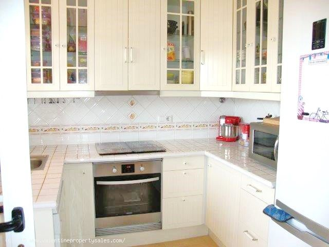 ea_detached_villa_for_sale_playa_flamenca_14_14310