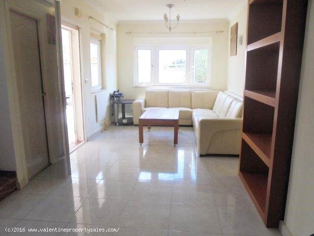 ea_detached_villa_for_sale_playa_flamenca_16_14702