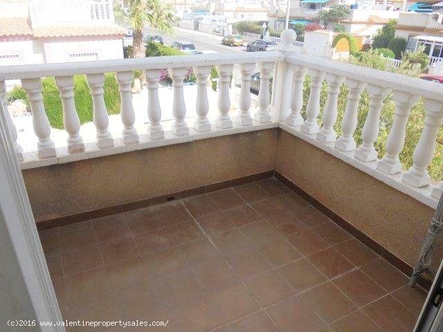 ea_detached_villa_for_sale_playa_flamenca_19_14702