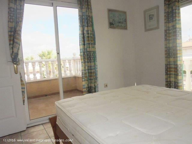 ea_detached_villa_for_sale_playa_flamenca_22_14702