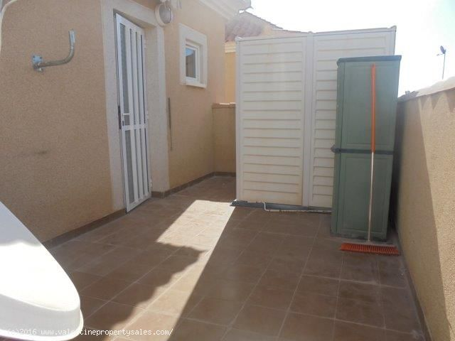 ea_detached_villa_for_sale_playa_flamenca_25_14702