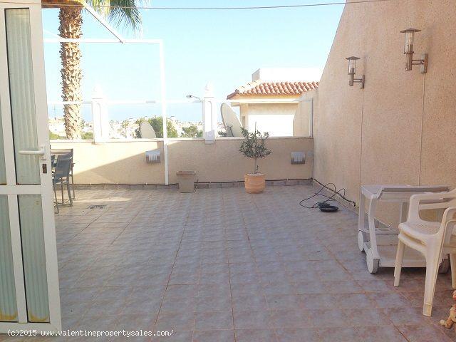 ea_detached_villa_for_sale_playa_flamenca_25jpg_14