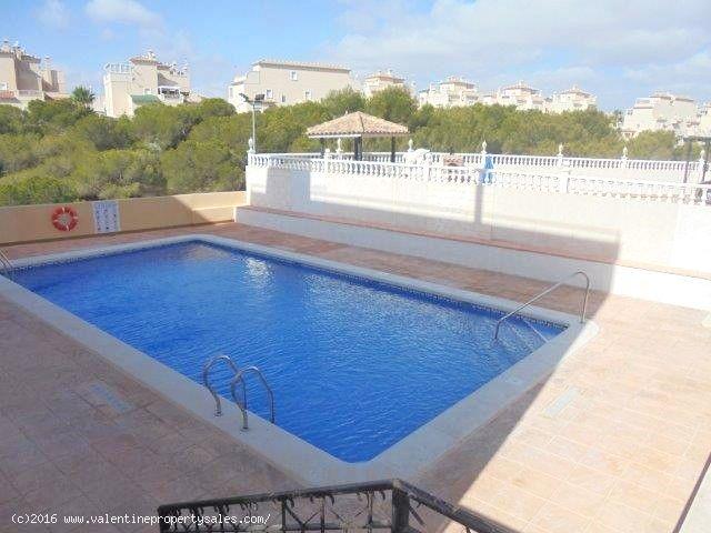 ea_detached_villa_for_sale_playa_flamenca_28_14702