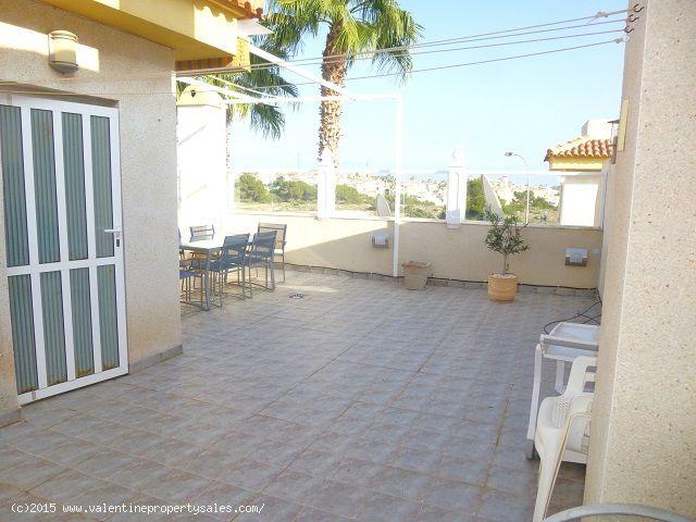 ea_detached_villa_for_sale_playa_flamenca_28jpg_14