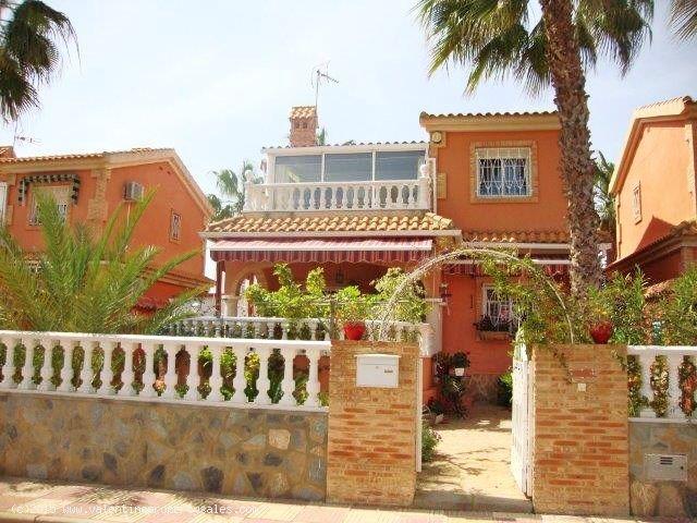 ea_detached_villa_for_sale_playa_flamenca_2_143109