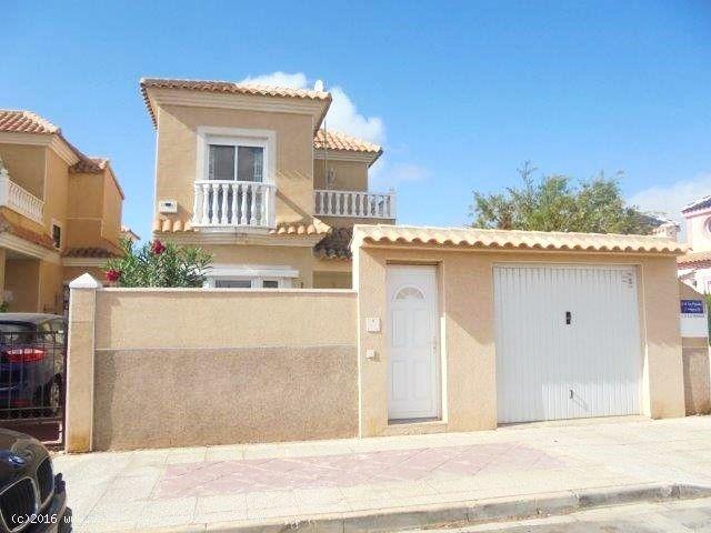 ea_detached_villa_for_sale_playa_flamenca_2_147024