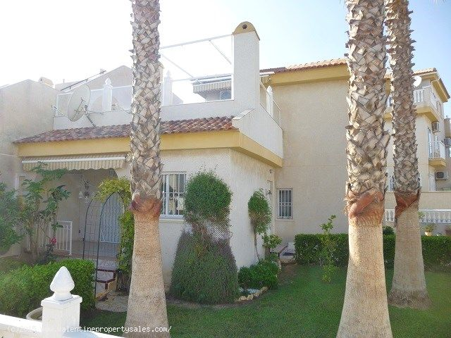 ea_detached_villa_for_sale_playa_flamenca_2jpg_144