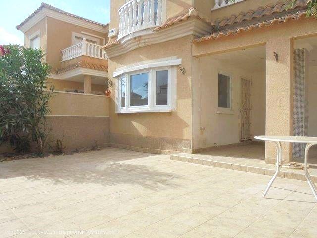 ea_detached_villa_for_sale_playa_flamenca_4_147024