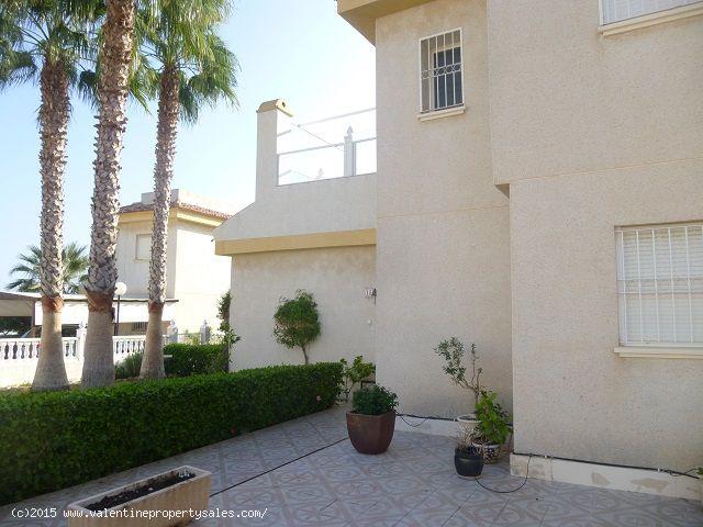 ea_detached_villa_for_sale_playa_flamenca_8jpg_144