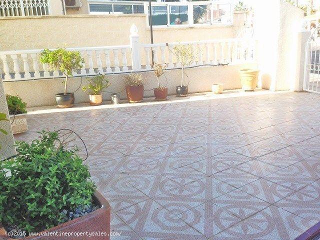 ea_detached_villa_for_sale_playa_flamenca_9jpg_144