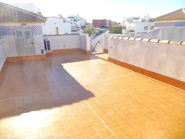ea_dream_hills_top_floor_apartment_for_sale_13_145