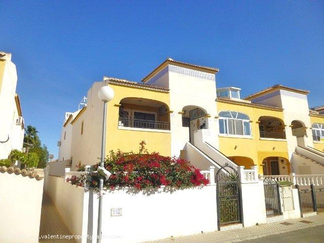 ea_dream_hills_top_floor_apartment_for_sale_1_1455