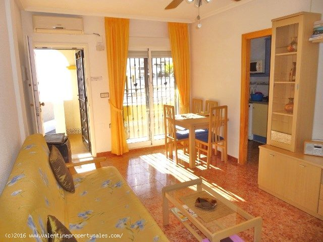 ea_dream_hills_top_floor_apartment_for_sale_3_1455
