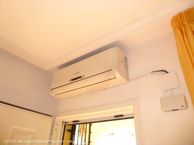 ea_dream_hills_top_floor_apartment_for_sale_4_1455