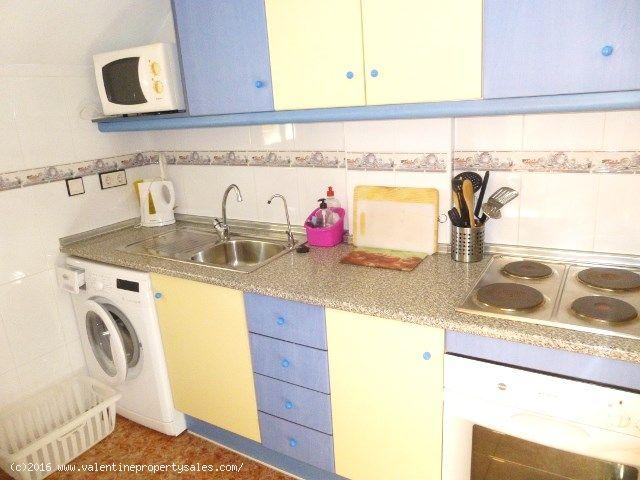 ea_dream_hills_top_floor_apartment_for_sale_5_1455