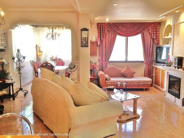 ea_el_galan_villa_penny_10jpg_136845935619
