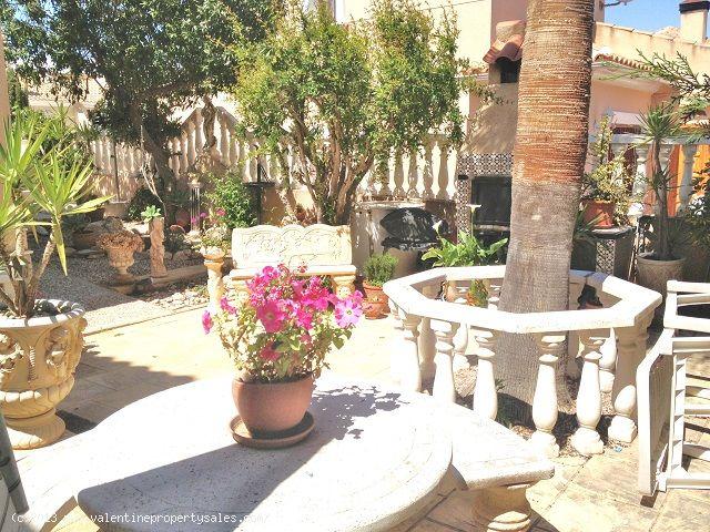 ea_el_galan_villa_penny_25jpg_13684593534