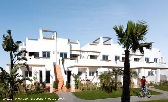 ea_exterior_apartment_jardines_de_alhama_140171492