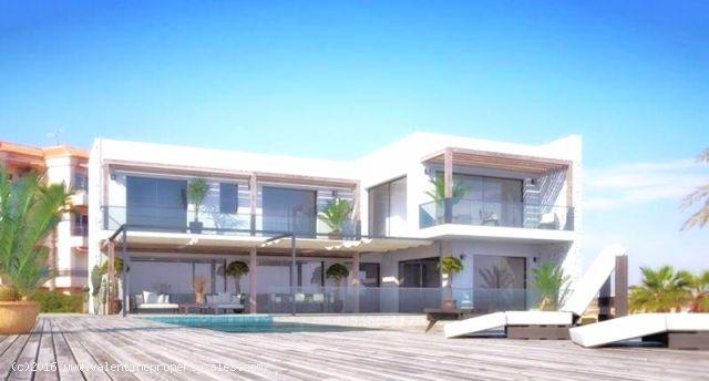 ea_frontline_villa_for_sale_playa_flamenca_1_14595