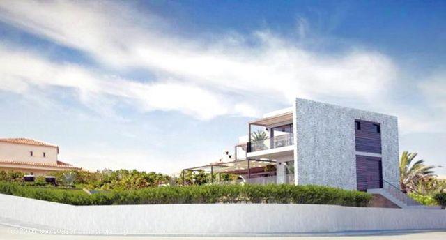 ea_frontline_villa_for_sale_playa_flamenca_2_14595