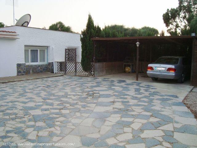 ea_garage_driveway_finca_el_altet_alicante_1319199