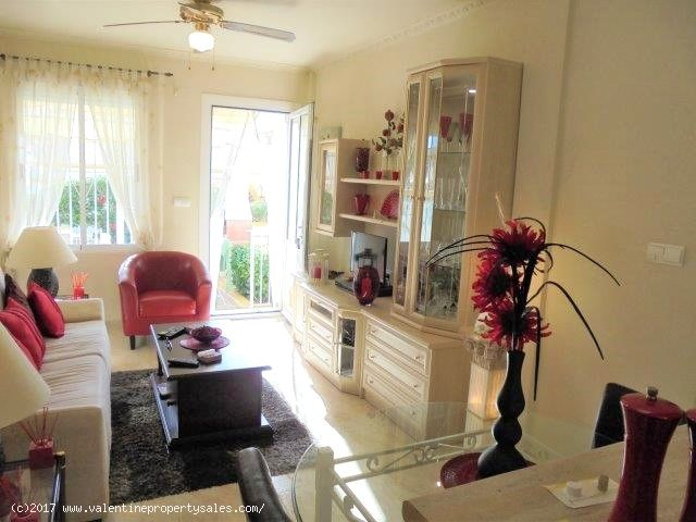 ea_ground_floor_apartment_sol_mar_10_14851904549