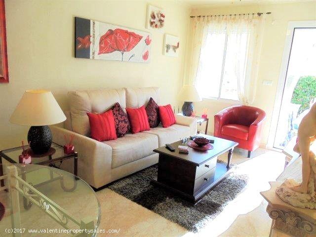 ea_ground_floor_apartment_sol_mar_12_14851904547