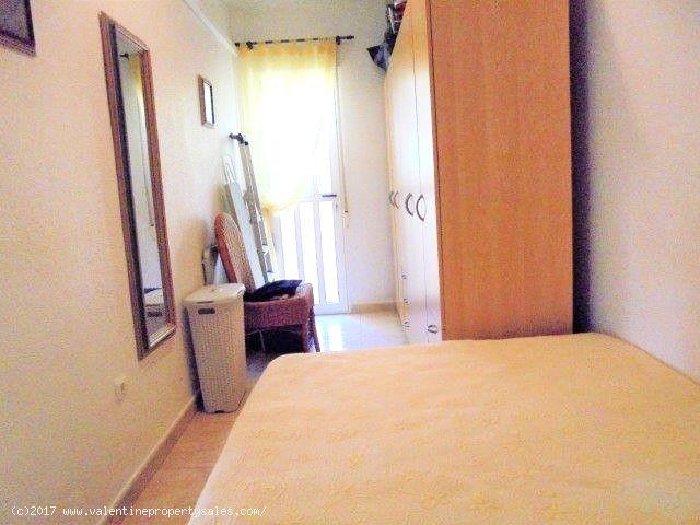 ea_ground_floor_apartment_sol_mar_13_14851904546