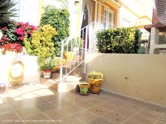 ea_ground_floor_apartment_sol_mar_4_148519045415