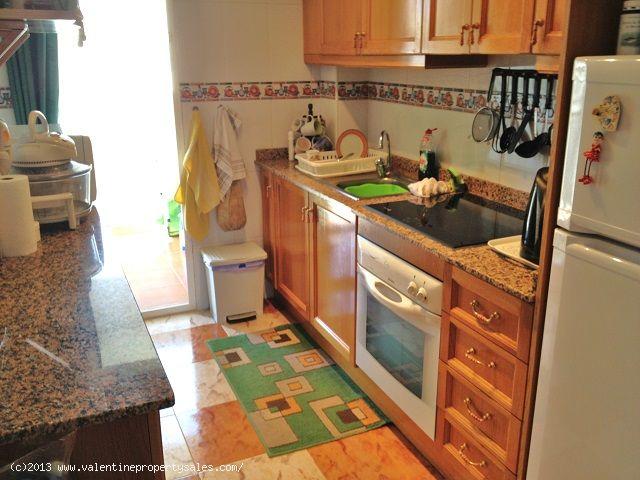 ea_ground_floor_san_jose_2_bed_apartment_11jpg_138
