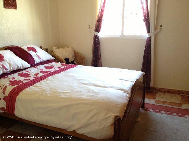 ea_ground_floor_san_jose_2_bed_apartment_8jpg_1381
