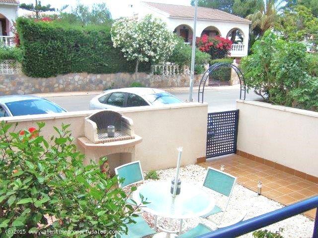 ea_i_869_la_zenia_beachside_apartment_for_sale_11_