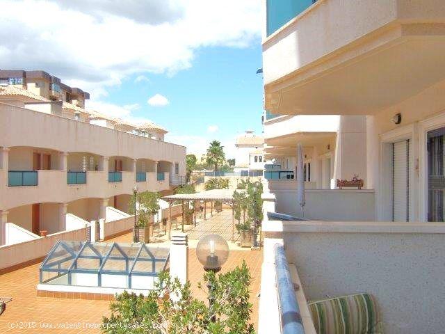 ea_i_869_la_zenia_beachside_apartment_for_sale_17_