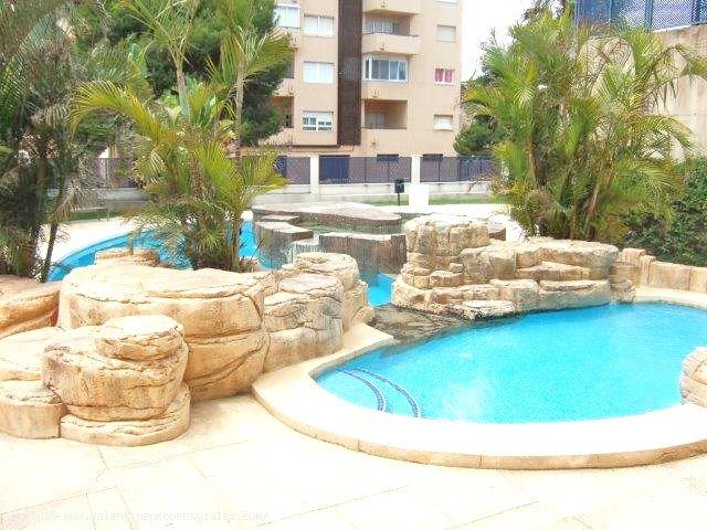 ea_i_869_la_zenia_beachside_apartment_for_sale_1_1