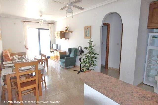 ea_i_869_la_zenia_beachside_apartment_for_sale_5_1