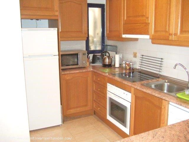 ea_i_869_la_zenia_beachside_apartment_for_sale_6_1