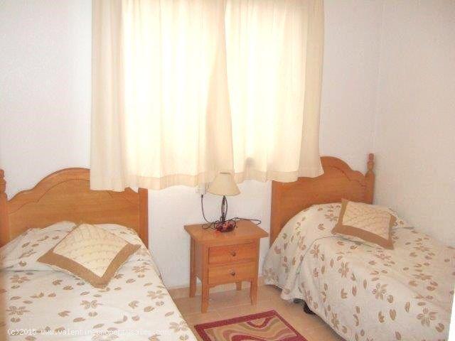 ea_i_869_la_zenia_beachside_apartment_for_sale_7_1