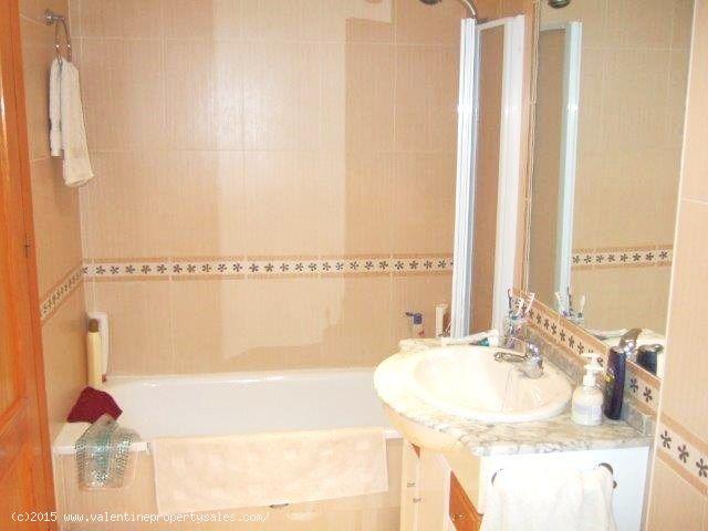 ea_i_869_la_zenia_beachside_apartment_for_sale_8_1